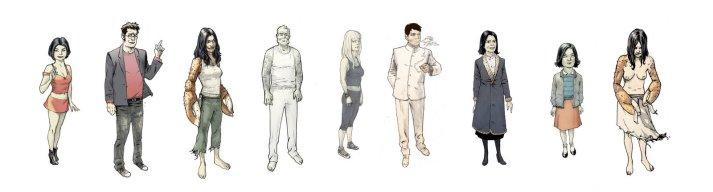 2bf67-characterslr
