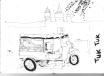 d2b9b-tuktukbr
