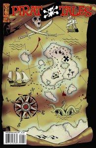 926c1-pirat_tales_01-2