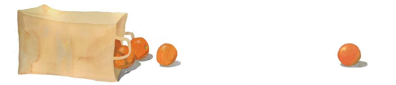 cropped-laranjaren-matxinada-mikatza.jpg